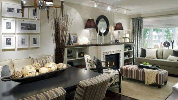 Room Fireplace Ideas Hgtv Candice Olson Living Designs