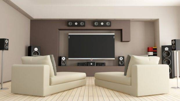 Room Home Theater Ideas More Our Collections Such Modern