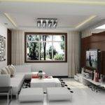 Room Ideas Modern Living Small Spaces Furniture