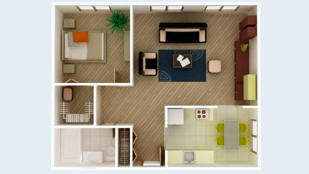Room Layout Cheapfurniture Xyz