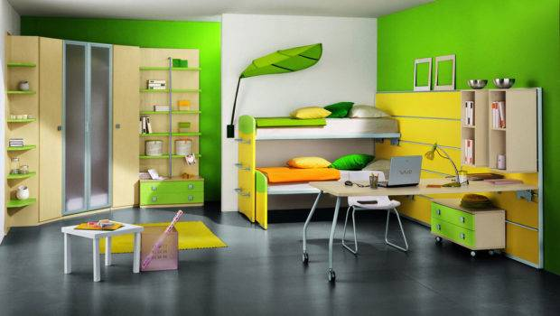 Room Mistakes Avoid Selecting Color Your