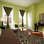 Room Paint Colors Interior Decorating Ideas Small Living