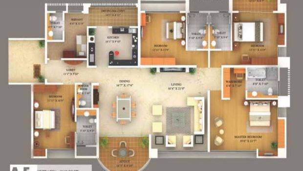 Room Planner Decoration Style Design Your Own House