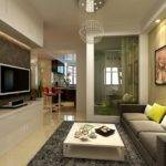 Room Small Living Rooms Best Design Ideas Luxury Apartment