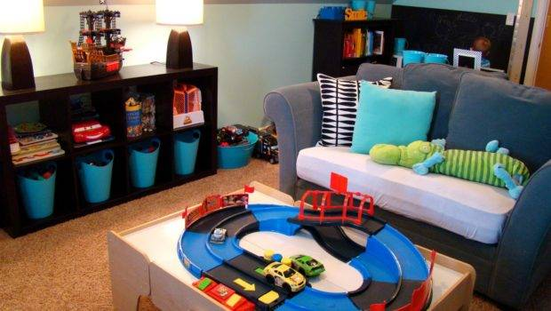 Room Stuff Boys Rooms Ideas Decorations Teens Cool