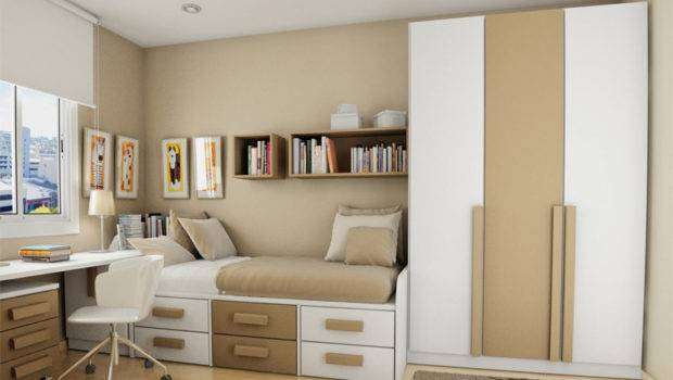 Room Your Kids Then Check Out Roundup Small Teen Layouts