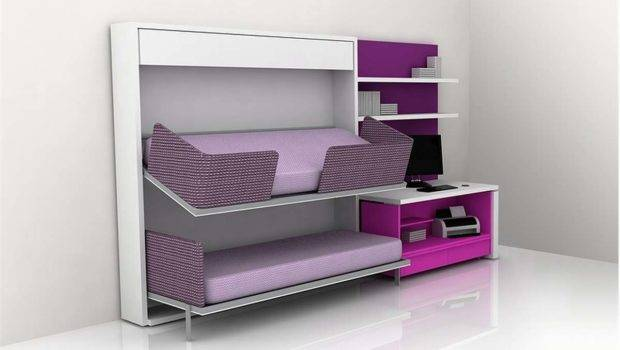Rooms Bedroom Furniture Cool Teen Room Small