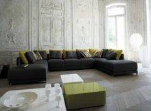 Rooms Decorating Ideas Living Room High Ceiling