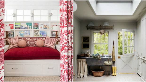 Rooms Never Knew Needed Spare Room Design Ideas