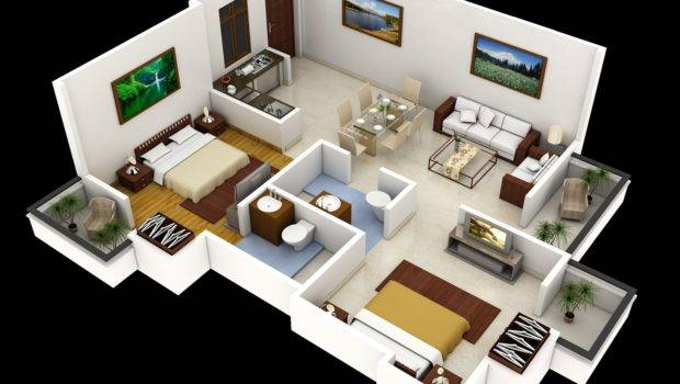 Rooms Room Design Decorate Home