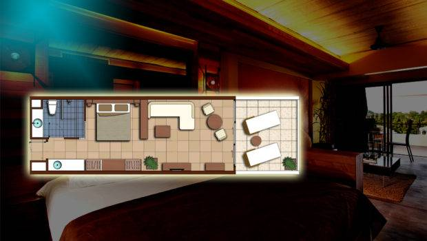Rooms Room Lay Out Floor Plan Location Map Legal Information Contact