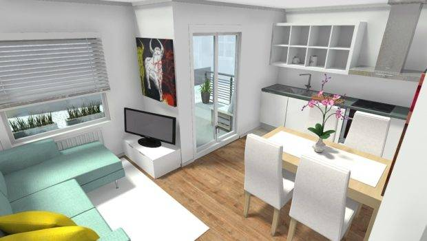 Roomsketcher Accepted Interior Design Floor Plans Their Dream Home