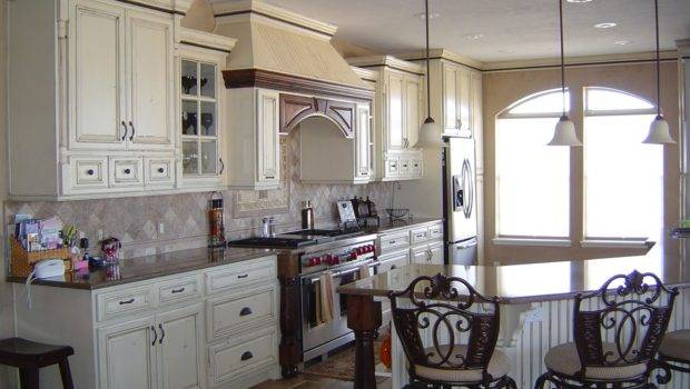 Rustic Antique Old Country Kitchen Decoration Wooden