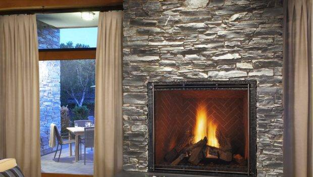 Rustic Fireplace Mantels Decor