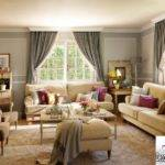 Rustic Living Room Paint Ideas Inspire Painting