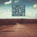 Saddleback Church Series Welcome Home