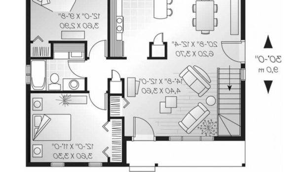 Salary House Beds Baths Square Feet Bedroom
