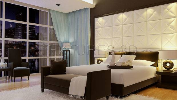 Sale Faux Leather Tiles Inventory Installations