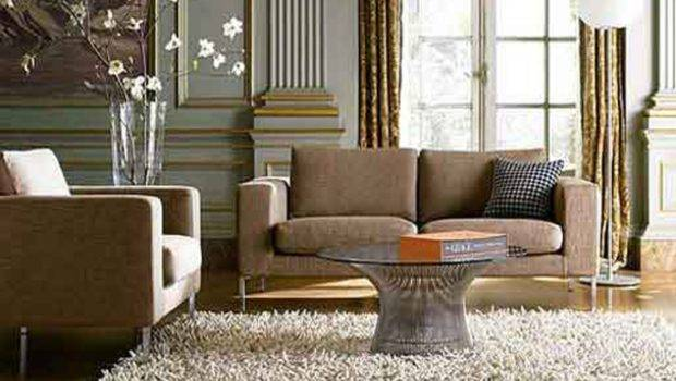 Sample Living Room Decorating Ideas Small Rooms