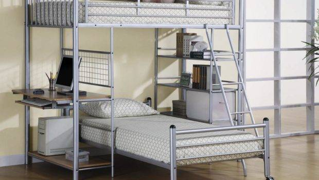 San Jose Biggest Dealer Bunk Beds