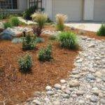 San Luis Obispo Landscaper Aaa Landscaping Central Coast Real