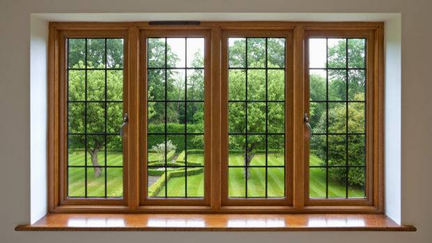 Santa Cruz Window Replacement Products Styles Airtight Windows