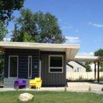 Sarah House Shipping Container Home Jeffrey White Via Lunchbox