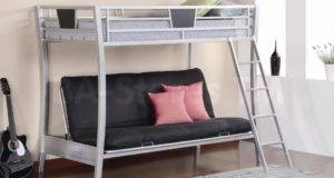 Saving Bunk Beds Fold Down Bed Wall Systems Queen