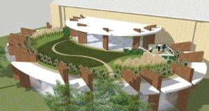 Schools Libraries Las Llc Delaware Landscape Architecture