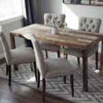 Scrap Reclaimed Wood Furniture Plans Ana White