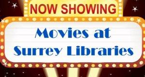 Screening Ocean Park Semiahmoo Libraries Find Your Abode