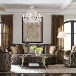 Search Elegance Elegant Living Rooms