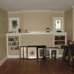 Search Results Best Paint Color Living Room