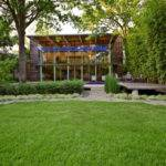 Search Results Front Garden Design Ideas Landscape Tips