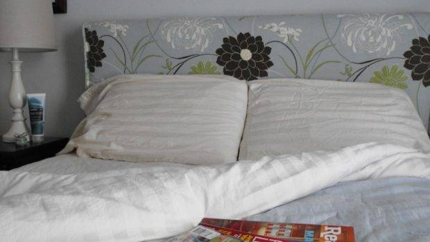 Search Results Make Your Own Platform Bed