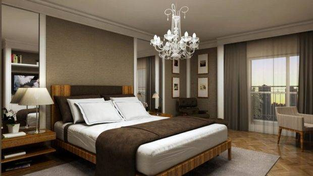 Search Results Neutral Bedroom Colors