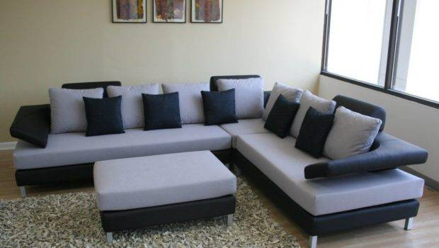 Seater Sofa Set Coffe Table Qutions