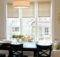 Seating Ideas Kitchen Banquette Workdon