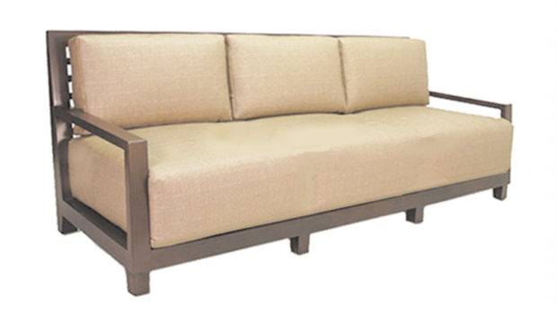 Seating Sofas Loveseats Day Beds Wood Sofa