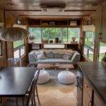 Secluded Vacation Rental Near Austin Texas