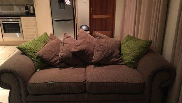 Second Hand Couches Sale Sandton Gumtree South Africa