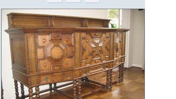 Second Hand Furniture Buy Reproduction Product Alibaba
