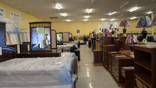 Second Hand Furniture Masterly Furnishare Sell Your