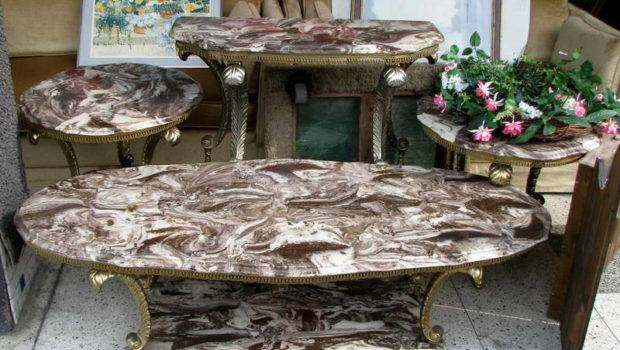 Secondhand Furniture Ideas Granite