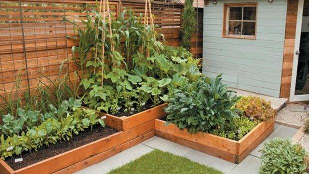 Section Best Garden Designs Your Landscaping Ideas