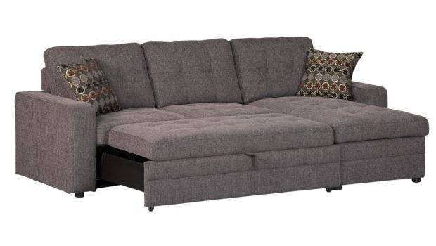 Sectional Sleeper Sofa Best Furniture Ideas Your Home