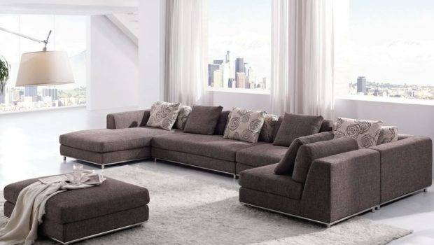 Sectional Sofa Design Beautiful Sofas Cheap