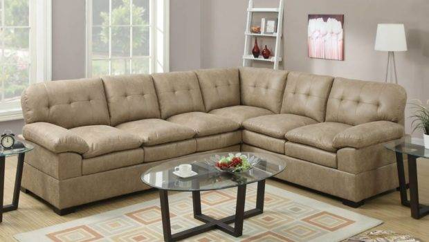 Sectional Sofa Design Fabric Sofas Recliner