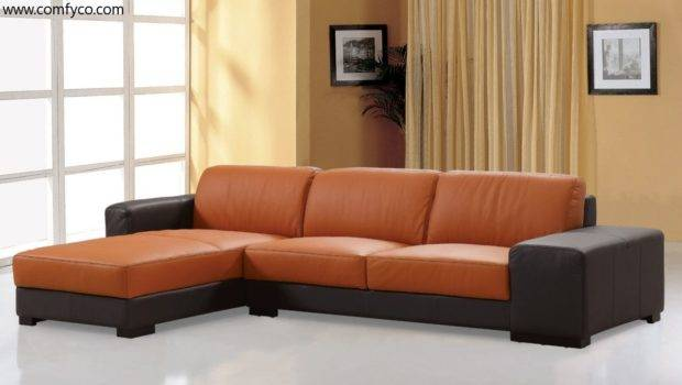 Sectional Sofa Designs Sofas Style Options