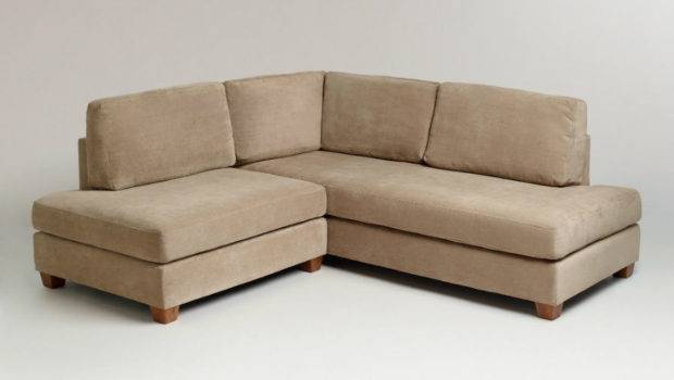 Sectional Sofas Popular Type Sofa Feature Wide Variety